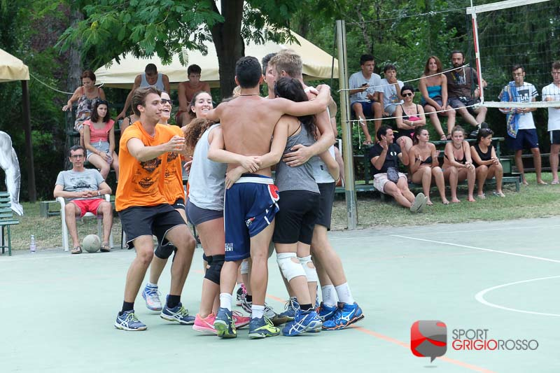 018_win_finale_volley_cemento_09072017.jpg