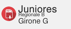 Juniores Regionali B Under 19