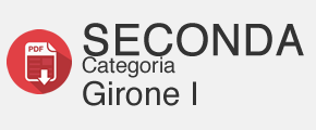 seconda-I.png