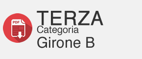 terza-B.png