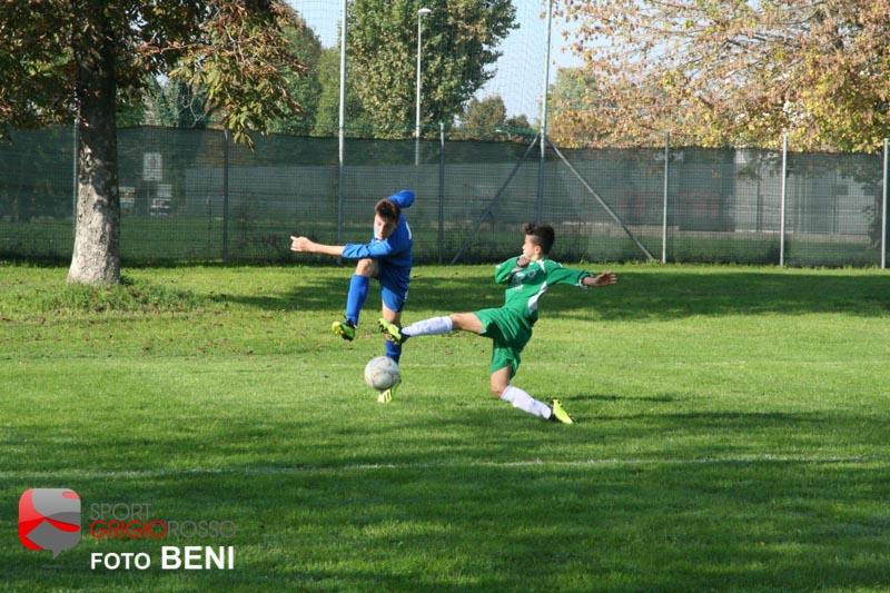 Materassi Castelleone.Under 15 Sported Oratorio Castelleone Nelle Foto Del Nostro Beni